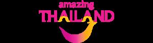 Amazing Thailand-1024x287