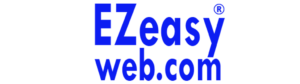 EZeasyweb