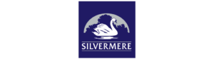 Silvermere